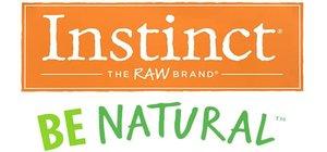 Instinct Be Natural