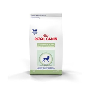 Royal Canin Canine Development Puppy 10 kg