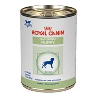 Canine Lata Development Puppy 385 g