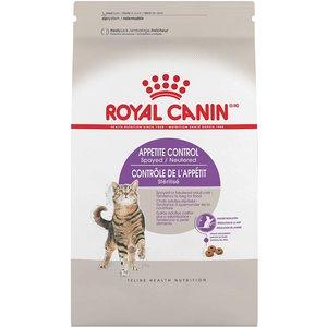 Royal Canin Feline Adulto Esterilizado
