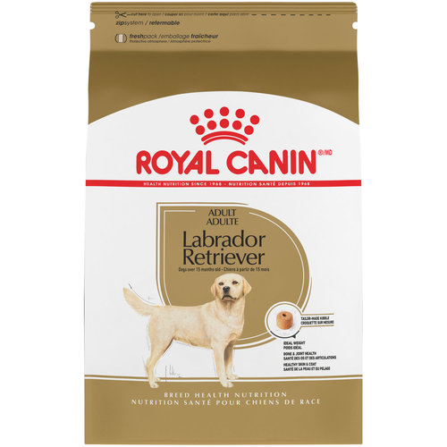 Royal Canin Canine BHN Labrador Retriever Adulto 13.63 kg