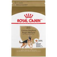 Canine BHN German Shepherd 13.63 kg