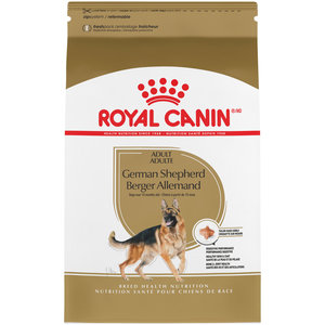Royal Canin Canine German Shepherd 13.63 kg