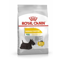 Canine Small Sensitive Skin Care/RCHN Mini Dermaconfort 1.6 kg