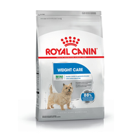 Canine SmallWeight Care/RCHN Mini WeightCare 1.13 kg