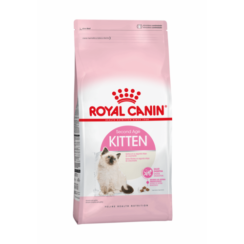 Royal Canin Canine SmallWeight Care/RCHN Mini WeightCare 1.13 kg