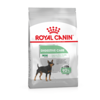 Canine Small Digestive Care/Mini Special 1.6 kg