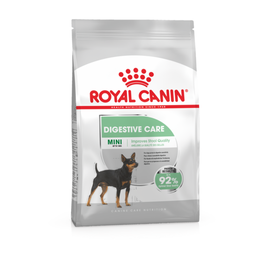 Royal Canin Canine Small Digestive Care/Mini Special 1.6 kg