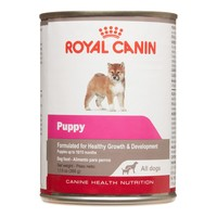 Canine Wet Puppy All Dogs 385g