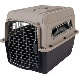 Petmate Transportadora Vari Kennel Ultra