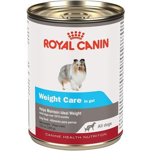 Royal Canin Canine WetWeight All Dogs 385g