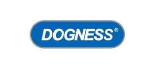 Dogness