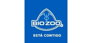 Laboratorio Bio Zoo