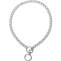 Collar Cadena de Entrenamiento Alemana Sprenger 55 cm X 3.0Mm