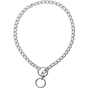 Sprenger Collar Cadena de Entrenamiento Alemana Sprenger 55 cm X 3.0 mm