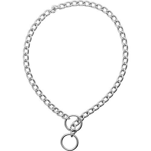 Sprenger Collar Cadena de Entrenamiento Alemana Sprenger 55 cm X 3.0Mm