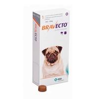 Bravecto 250 g