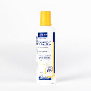 Laboratorio Virbac Virbac Hexadene Shampoo 250 ml