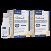 Nutribound Solución 150 ml