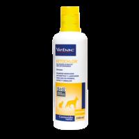 Ketochlor Shampoo 250 ml