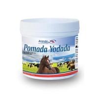 Pomada Yodada