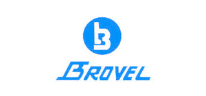 Laboratorio Brovel