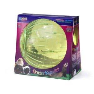 Esfera P/Hámster  G