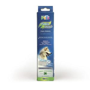 Fancy Pets Pasta Dental