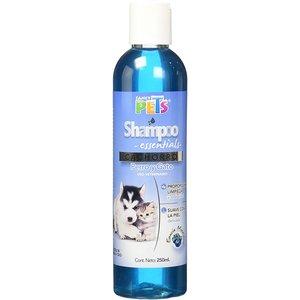 Fancy Pets Shampoo Essentials Cachorros 250 ml