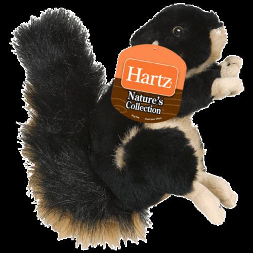 Hartz Juguete P/Perro Natures-Liebre G