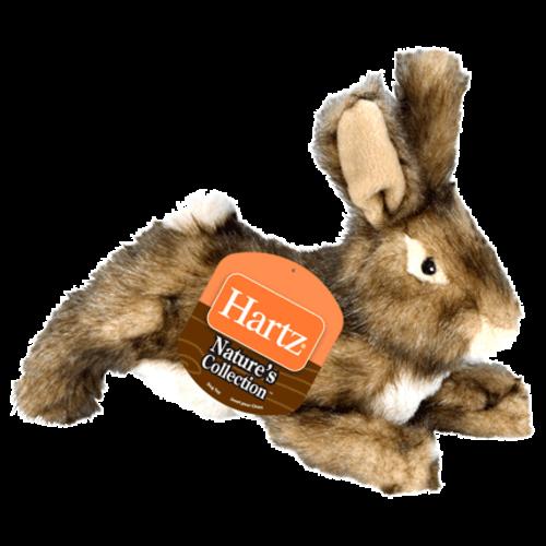 Hartz Juguete P/Perro Natures-Liebre