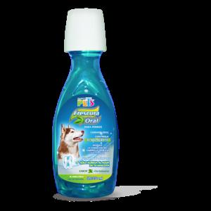 Fancy Pets Refrescante De Aliento 350 ml