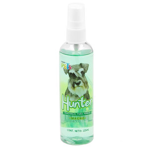 Fancy Pets Colonia Hunter 125 ml