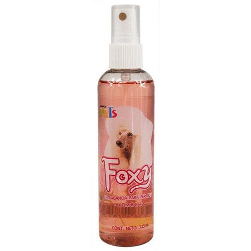 Fancy Pets Colonia Foxy 125 ml