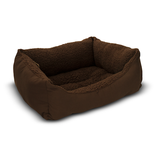 Fancy Pets Cama  Spaniel