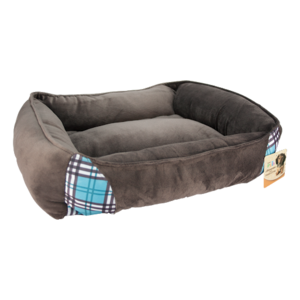 Fancy Pets Cama Halley