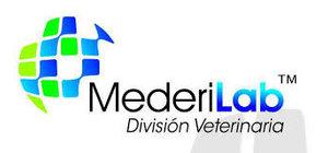 Laboratorio Mederilab