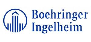Laboratorio Boehringer Ingelheim