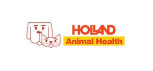 Laboratorio Holland