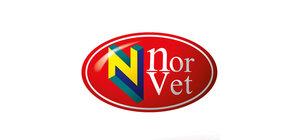 Laboratorio Norvet