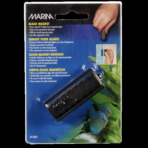 Limpiador Magnetico