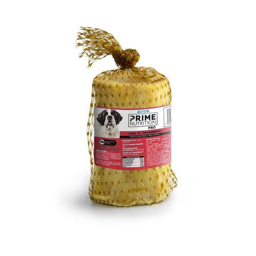 Prime Nutrition Carne De Hueso De Res 7.5 cm