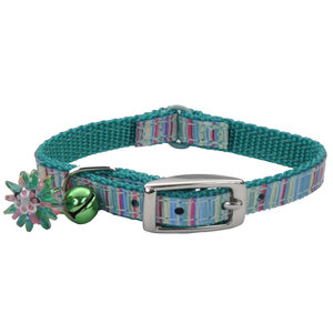 Coastal Collar Li'l Pals® Ribbon Safety Collar