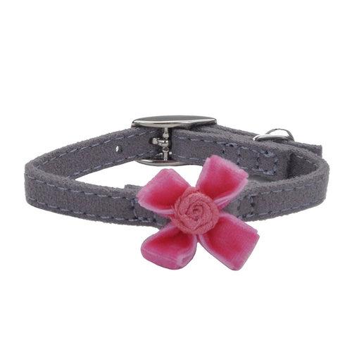 Coastal Collar Li'l Pals® Safety Collar w/ Bow