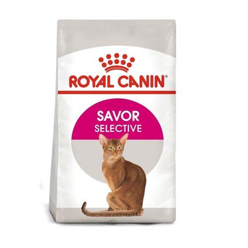 Royal Canin Feline Adulto Apetito Selectivo  2.7 kg