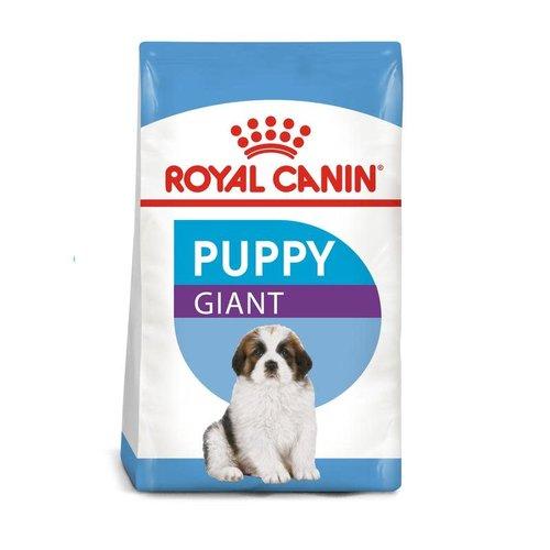 Royal Canin Canine Cachorro Gigante 13.6 Kg