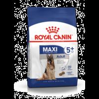 Canine Adulto Maxi  5+   13.6 kg