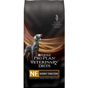 Proplan Canine Dieta Veterinaria NF Renal 8.16 kg