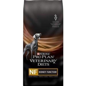 Proplan Canine NF Kidney Function 2.72 kg