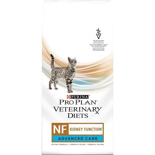 Proplan Feline Dieta Veterinaria NF Kidney Function  3.7 kg